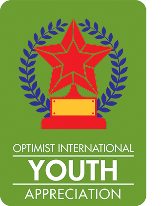 Youth Appreciation Logo
